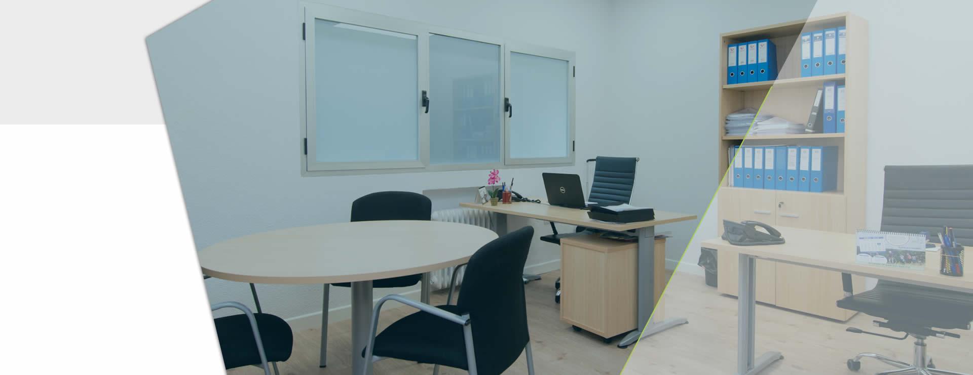 slide2-oficinas
